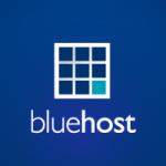 bluehost-logo-125x125